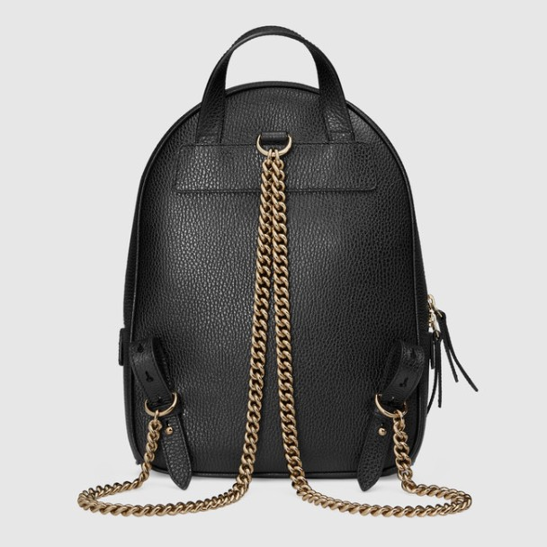 431570_CAO0G_1000_003_086_0000_Light-Soho-leather-chain-backpack.jpg