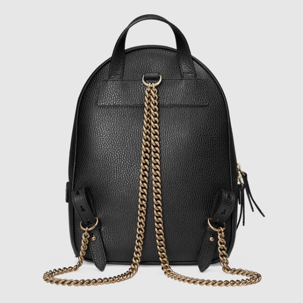 431570_CAO0G_1000_003_086_0000_Light-Soho-leather-chain-backpack.jpg