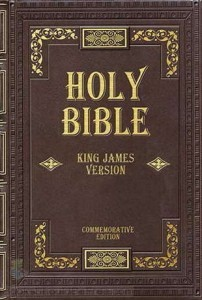 Downnload-the-Bible-PDF-King-James-Version1-202x300.jpg