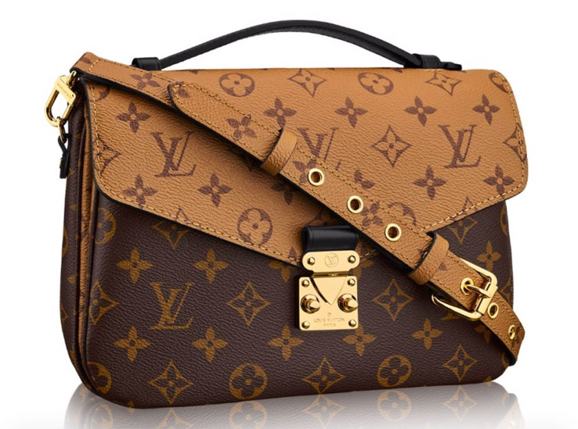 Louis-Vuitton-Pochette-Metis-Bag.jpg
